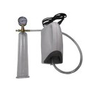 Electric Male Enlargement Pump System 1 ~ EL-8900-51