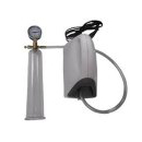 Electric Male Enlargement Pump System 3 ~ EL-8900-53